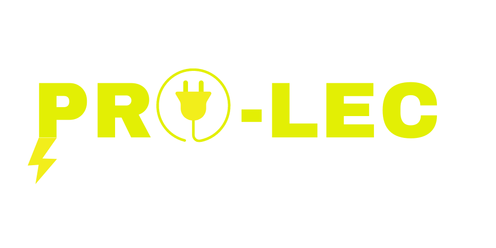 PRO-LEC Electrical Contractors