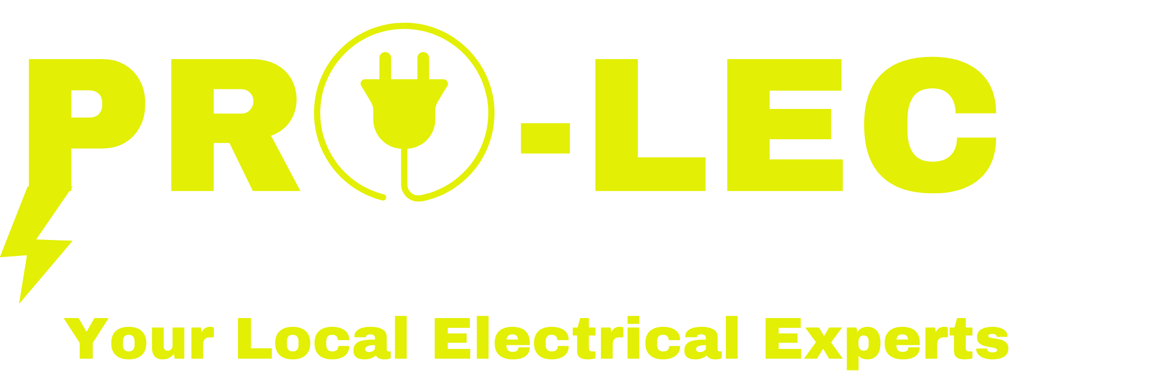 Electrician-in-nottingham